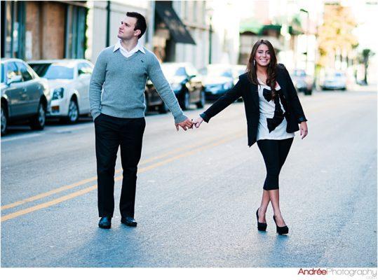 Shari-Jaken-E-Session_003-539x400 Shari and Jaken {Engaged} | Alabama Engagement Photographer Business Engagement