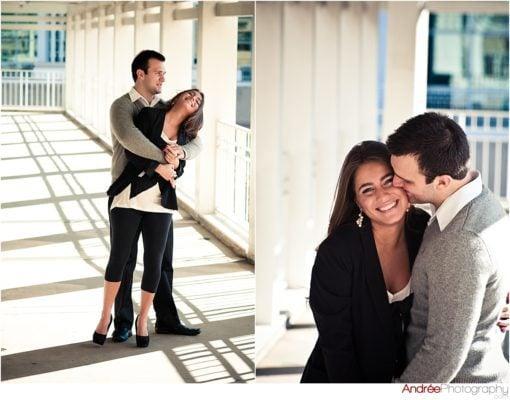 Shari-Jaken-E-Session_004-510x400 Shari and Jaken {Engaged} | Alabama Engagement Photographer Business Engagement
