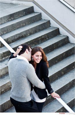 Shari-Jaken-E-Session_005-260x400 Shari and Jaken {Engaged} | Alabama Engagement Photographer Business Engagement