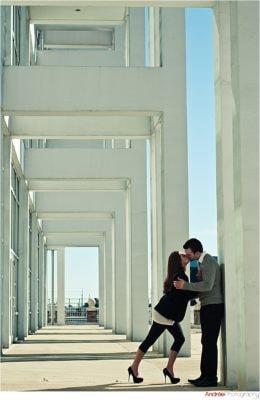 Shari-Jaken-E-Session_008-260x400 Shari and Jaken {Engaged} | Alabama Engagement Photographer Business Engagement