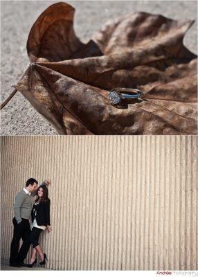 Shari-Jaken-E-Session_009-286x400 Shari and Jaken {Engaged} | Alabama Engagement Photographer Business Engagement
