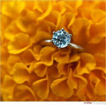 Shari-Jaken-E-Session_010-405x400 Shari and Jaken {Engaged} | Alabama Engagement Photographer Business Engagement