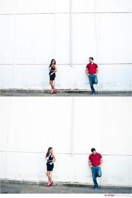 Shari-Jaken-E-Session_011-267x400 Shari and Jaken {Engaged} | Alabama Engagement Photographer Business Engagement