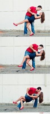 Shari-Jaken-E-Session_012-177x400 Shari and Jaken {Engaged} | Alabama Engagement Photographer Business Engagement