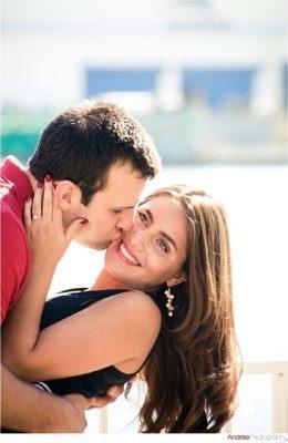 Shari-Jaken-E-Session_013-260x400 Shari and Jaken {Engaged} | Alabama Engagement Photographer Business Engagement