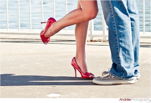 Shari-Jaken-E-Session_014-585x400 Shari and Jaken {Engaged} | Alabama Engagement Photographer Business Engagement