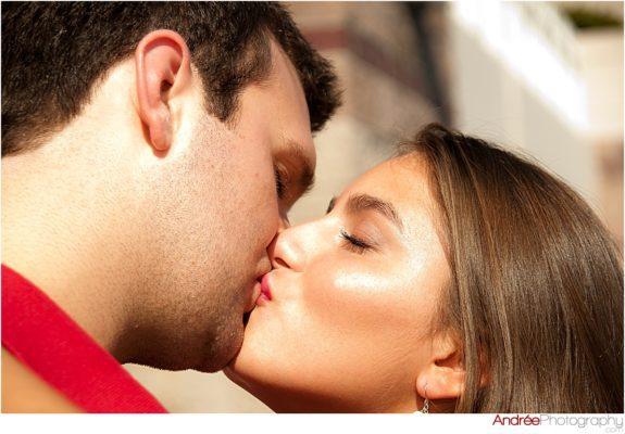Shari-Jaken-E-Session_015-575x400 Shari and Jaken {Engaged} | Alabama Engagement Photographer Business Engagement