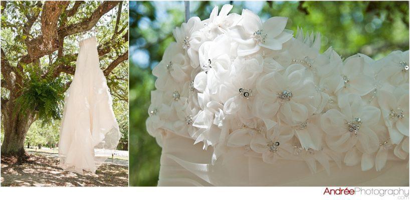 Shari-Jaken_001-818x400 Shari and Jaken {Married} | Mississippi Wedding Photographer Business Wedding