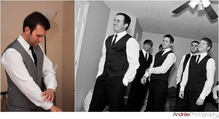 Shari-Jaken_007-733x400 Shari and Jaken {Married} | Mississippi Wedding Photographer Business Wedding