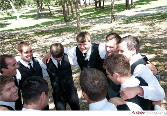 Shari-Jaken_008-575x400 Shari and Jaken {Married} | Mississippi Wedding Photographer Business Wedding
