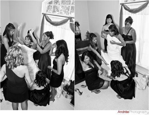 Shari-Jaken_010-516x400 Shari and Jaken {Married} | Mississippi Wedding Photographer Business Wedding