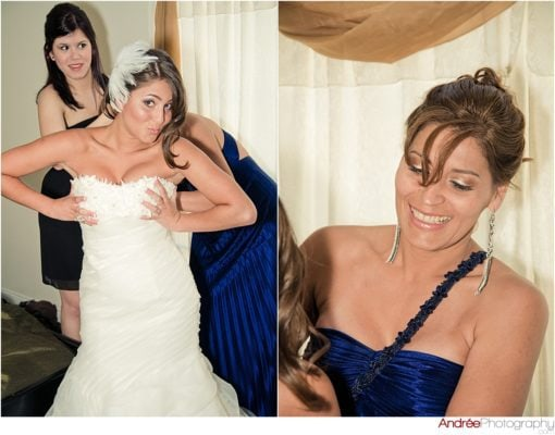 Shari-Jaken_011-510x400 Shari and Jaken {Married} | Mississippi Wedding Photographer Business Wedding