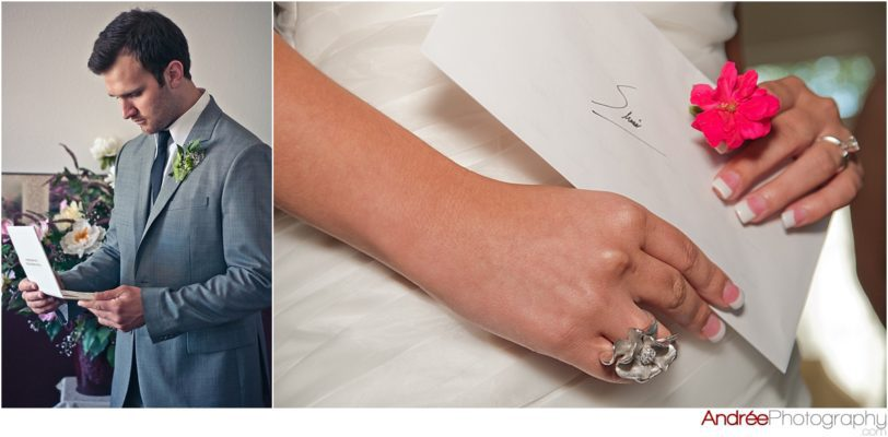 Shari-Jaken_014-812x400 Shari and Jaken {Married} | Mississippi Wedding Photographer Business Wedding