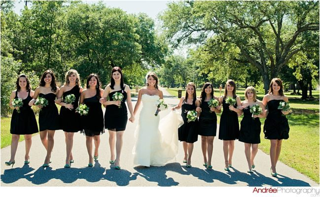 Shari-Jaken_015-649x400 Shari and Jaken {Married} | Mississippi Wedding Photographer Business Wedding