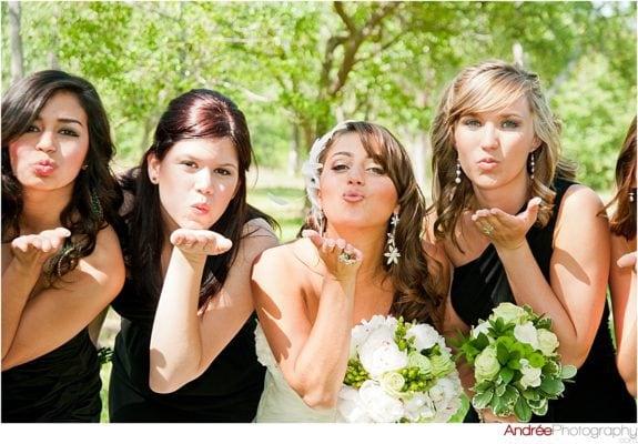 Shari-Jaken_016-575x400 Shari and Jaken {Married} | Mississippi Wedding Photographer Business Wedding