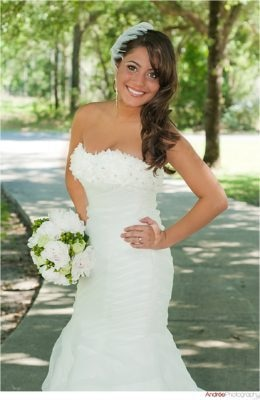 Shari-Jaken_018-260x400 Shari and Jaken {Married} | Mississippi Wedding Photographer Business Wedding