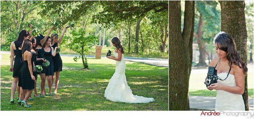 Shari-Jaken_019-854x400 Shari and Jaken {Married} | Mississippi Wedding Photographer Business Wedding