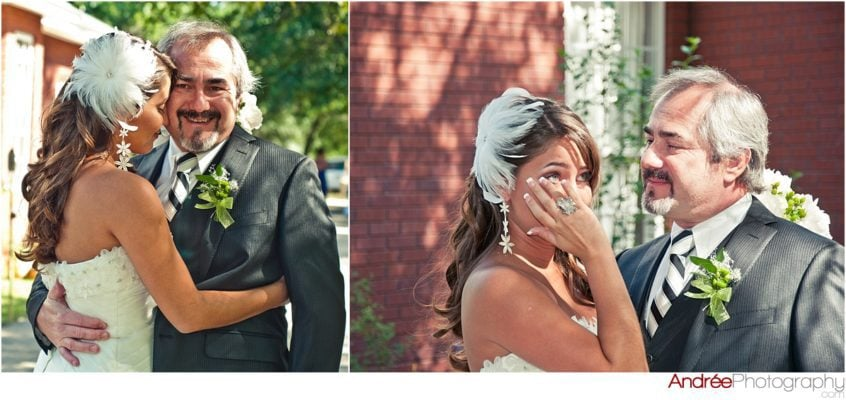 Shari-Jaken_020-846x400 Shari and Jaken {Married} | Mississippi Wedding Photographer Business Wedding