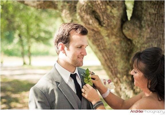 Shari-Jaken_021-575x400 Shari and Jaken {Married} | Mississippi Wedding Photographer Business Wedding