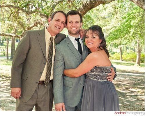 Shari-Jaken_022-498x400 Shari and Jaken {Married} | Mississippi Wedding Photographer Business Wedding