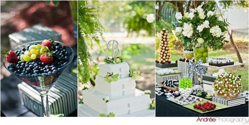 Shari-Jaken_023-798x400 Shari and Jaken {Married} | Mississippi Wedding Photographer Business Wedding