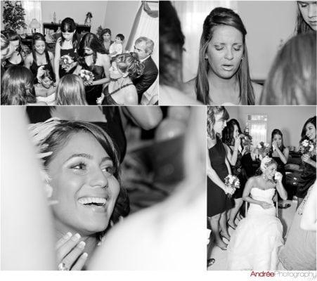 Shari-Jaken_025-451x400 Shari and Jaken {Married} | Mississippi Wedding Photographer Business Wedding