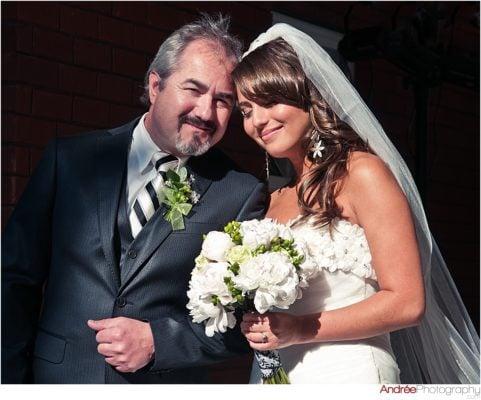 Shari-Jaken_026-481x400 Shari and Jaken {Married} | Mississippi Wedding Photographer Business Wedding