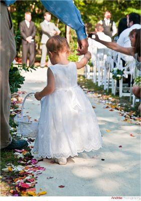 Shari-Jaken_028-281x400 Shari and Jaken {Married} | Mississippi Wedding Photographer Business Wedding