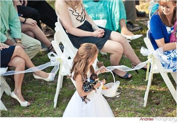 Shari-Jaken_029-575x400 Shari and Jaken {Married} | Mississippi Wedding Photographer Business Wedding
