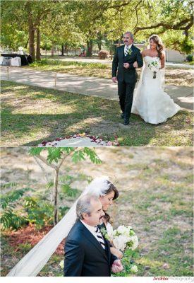 Shari-Jaken_030-275x400 Shari and Jaken {Married} | Mississippi Wedding Photographer Business Wedding