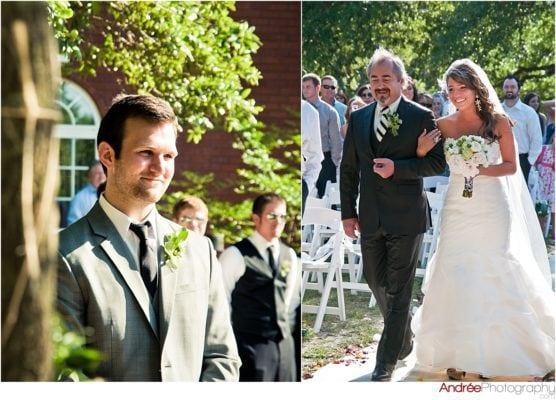 Shari-Jaken_031-556x400 Shari and Jaken {Married} | Mississippi Wedding Photographer Business Wedding