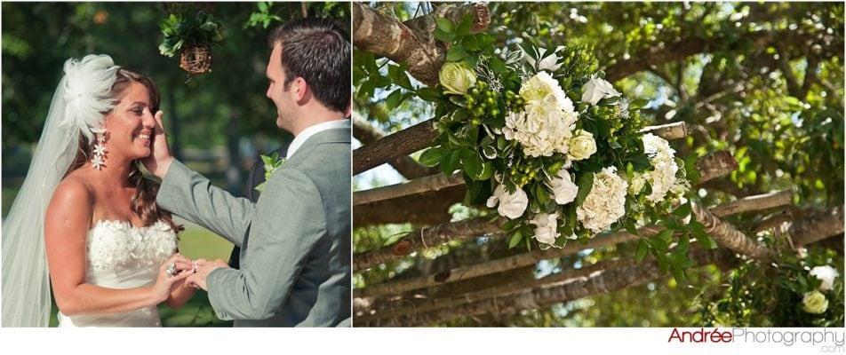 Shari-Jaken_032-952x400 Shari and Jaken {Married} | Mississippi Wedding Photographer Business Wedding