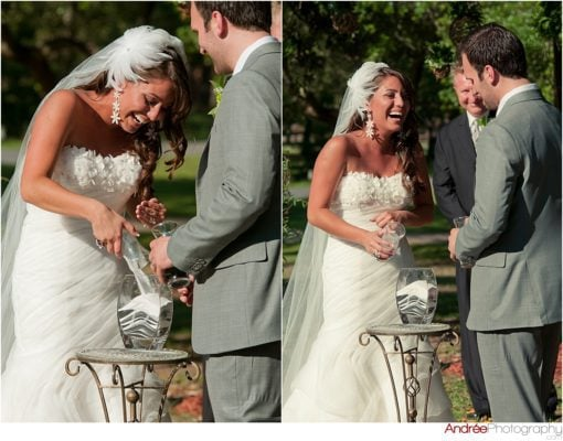 Shari-Jaken_033-510x400 Shari and Jaken {Married} | Mississippi Wedding Photographer Business Wedding