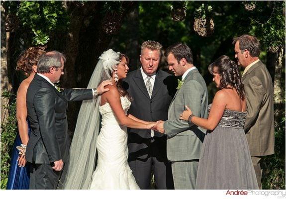 Shari-Jaken_034-575x400 Shari and Jaken {Married} | Mississippi Wedding Photographer Business Wedding
