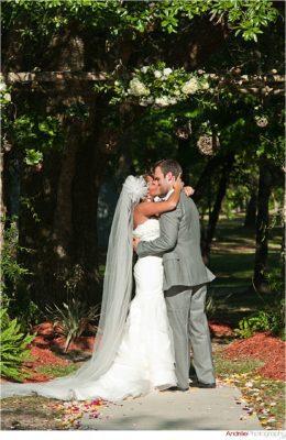 Shari-Jaken_035-260x400 Shari and Jaken {Married} | Mississippi Wedding Photographer Business Wedding