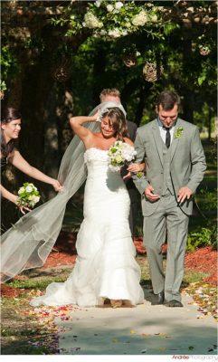 Shari-Jaken_036-241x400 Shari and Jaken {Married} | Mississippi Wedding Photographer Business Wedding