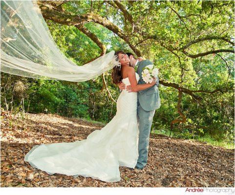 Shari-Jaken_039-481x400 Shari and Jaken {Married} | Mississippi Wedding Photographer Business Wedding