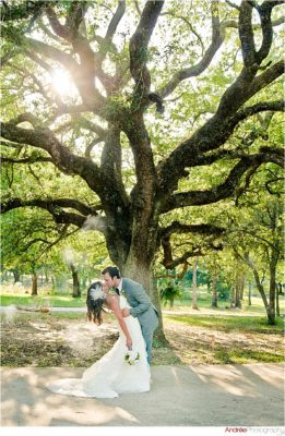 Shari-Jaken_040-261x400 Shari and Jaken {Married} | Mississippi Wedding Photographer Business Wedding