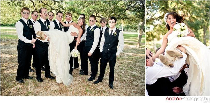 Shari-Jaken_042-812x400 Shari and Jaken {Married} | Mississippi Wedding Photographer Business Wedding