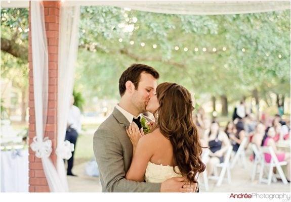 Shari-Jaken_043-575x400 Shari and Jaken {Married} | Mississippi Wedding Photographer Business Wedding