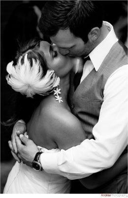 Shari-Jaken_046-260x400 Shari and Jaken {Married} | Mississippi Wedding Photographer Business Wedding