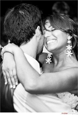 Shari-Jaken_048-271x400 Shari and Jaken {Married} | Mississippi Wedding Photographer Business Wedding