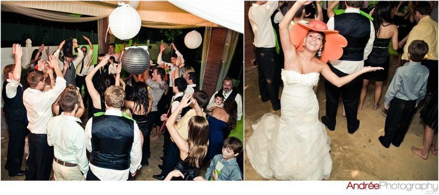 Shari-Jaken_049-900x400 Shari and Jaken {Married} | Mississippi Wedding Photographer Business Wedding