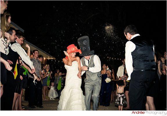Shari-Jaken_050-575x400 Shari and Jaken {Married} | Mississippi Wedding Photographer Business Wedding