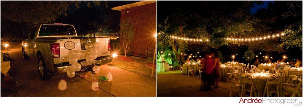 Shari-Jaken_051-1133x400 Shari and Jaken {Married} | Mississippi Wedding Photographer Business Wedding