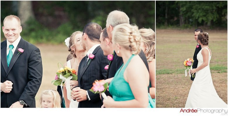 Jacquie-Keith_024-781x400 Jacquie and Keith {Married} | Alabama Wedding Photographer Business Wedding