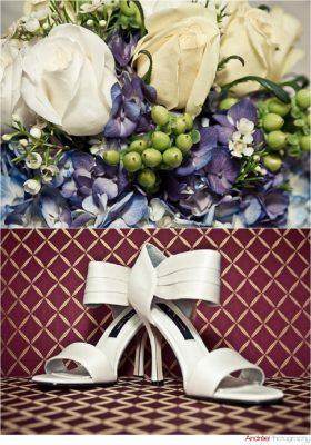 Megan-Mickey_001-280x400 Megan and Mickey {Married} | Alabama Wedding Photographer Business Wedding