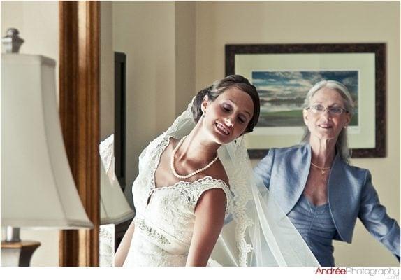 Megan-Mickey_005-574x400 Megan and Mickey {Married} | Alabama Wedding Photographer Business Wedding