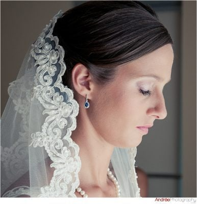 Megan-Mickey_007-386x400 Megan and Mickey {Married} | Alabama Wedding Photographer Business Wedding