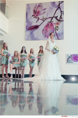 Megan-Mickey_010-266x400 Megan and Mickey {Married} | Alabama Wedding Photographer Business Wedding
